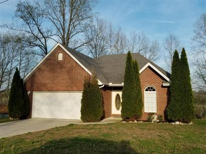 450 Twin Rivers Drive, Bronston, KY