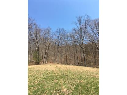 369 Woods Creek Drive, Somerset, KY