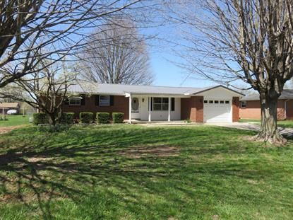 214 Mimosa Avenue, Somerset, KY