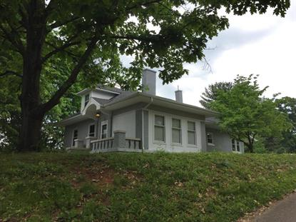 315 Crab Orchard Road, Somerset, KY