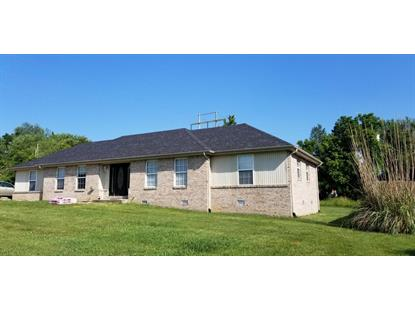 97 Pondview Drive, Somerset, KY