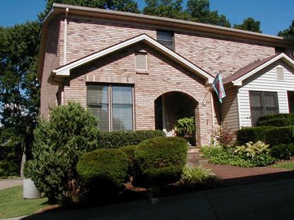 3503 Lakeside Court Somerset, KY MLS# 31890