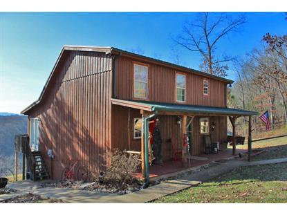 205 Wildfire Lane Monticello, KY MLS# 33027