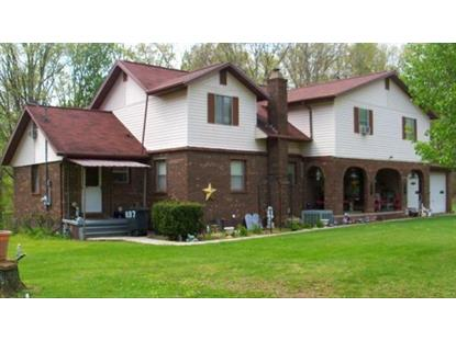 897 Denney Hollow Sinking Road Monticello, KY MLS# 33097