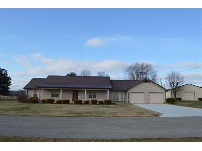 174 Ruth Road Monticello, KY MLS# 33138