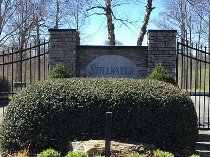 98 Paradise Aly  Russell Springs, KY MLS# 33689