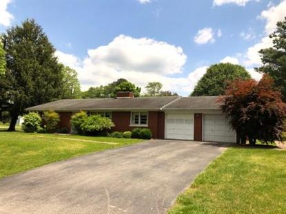137 Freeman Avenue Russell Springs, KY MLS# 34331