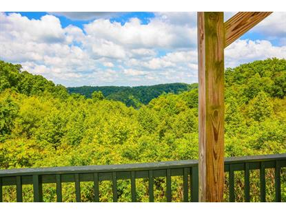 69 Yukon Court Russell Springs, KY MLS# 34347