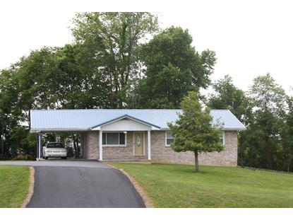 103 Blair School Road Russell Springs, KY MLS# 34384