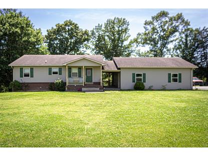313 Stephens Lane Russell Springs, KY MLS# 34390
