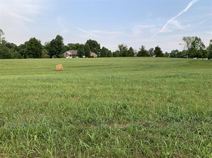 136 Remington Drive  Russell Springs, KY MLS# 34504