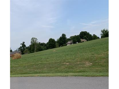 135 Remington Dr  Russell Springs, KY MLS# 34505
