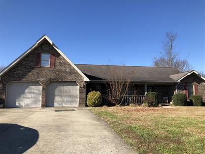 139 Hidden Springs Drive, Somerset, KY