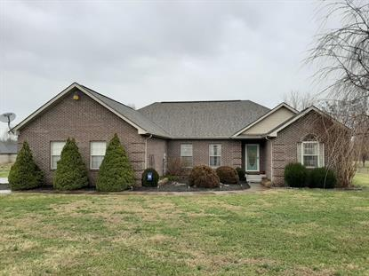 74 Overview Court Somerset, KY MLS# 36323