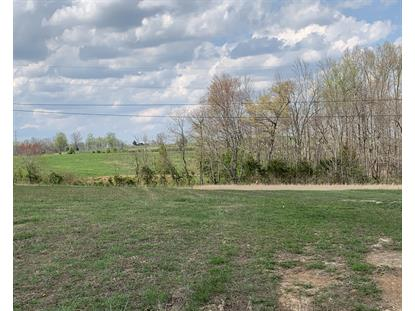 350 Misty Drive Somerset, KY MLS# 37051