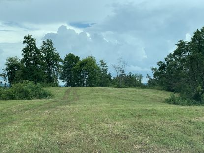 485 Frye Rd  Nancy, KY MLS# 37854