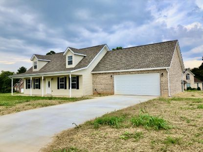 30 Knoll Court Nancy, KY MLS# 38004