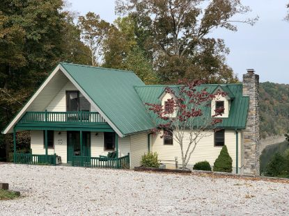 377 Sourwood Dr.  Nancy, KY MLS# 38496