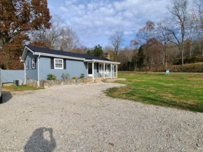 285 Hill Road Somerset, KY MLS# 38709