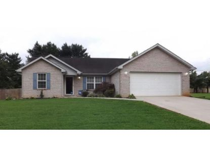 149 Enchanted Drive Somerset, KY MLS# 38800