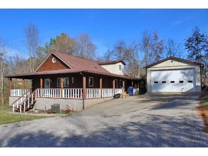 318 Anderson Drive Somerset, KY MLS# 38809