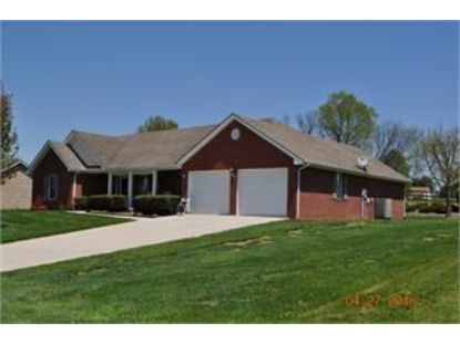 42 Harmons Way Somerset, KY MLS# 38831