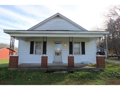 471 E Hwy 1248  Somerset, KY MLS# 38832