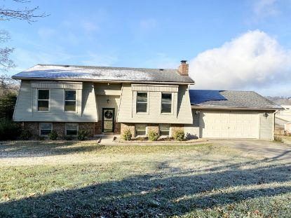 1 Windy Hills Dr.  Somerset, KY MLS# 38833