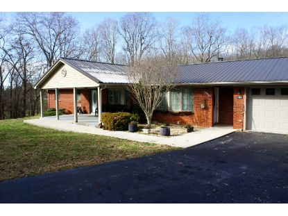 1963 Pumphouse Rd  Somerset, KY MLS# 38838