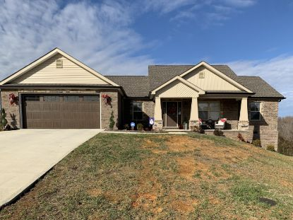 55 Valley Brook Dr.  Somerset, KY MLS# 38842