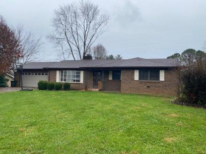 305 Aztec Trail Somerset, KY MLS# 38849