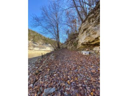 000 Hail Bend Road Road Somerset, KY MLS# 38853