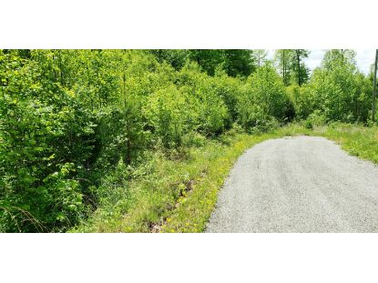22 Big Rock Run Somerset, KY MLS# 38937