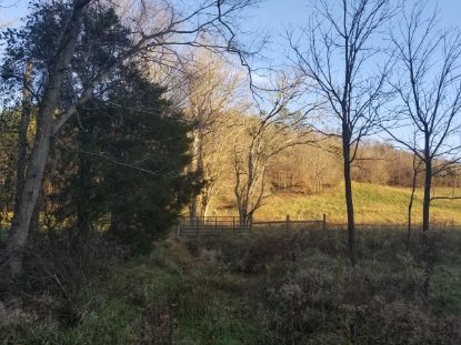 5470 Grundy Road Somerset, KY MLS# 39833