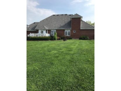 400 Natures Pointe  Somerset, KY MLS# 39837