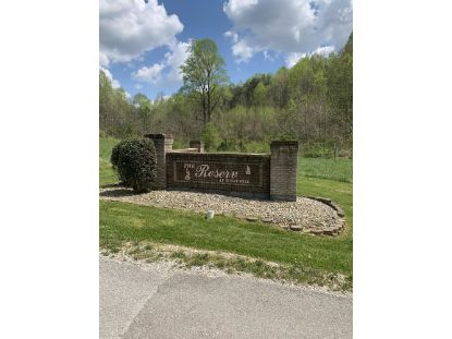 1925 Beverly Drive Somerset, KY MLS# 39888