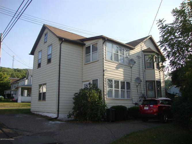 149 N MAIN ST, Mountain Top, PA 18707