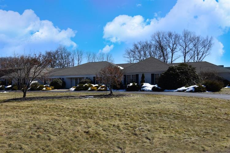 144 S Highland Dr, Pittston, PA 18640