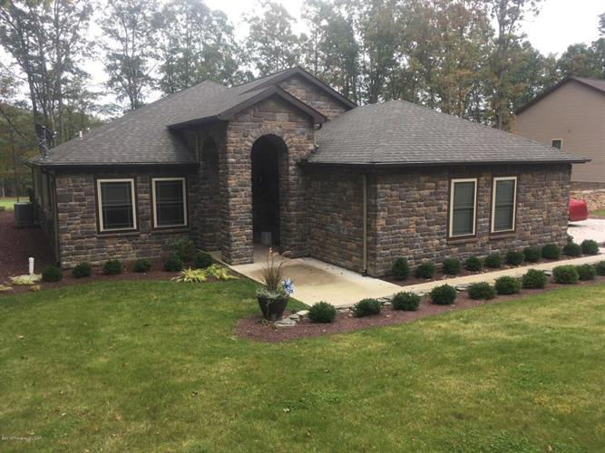 46 Point Of Woods, Hazleton, PA 18202 - Image 1