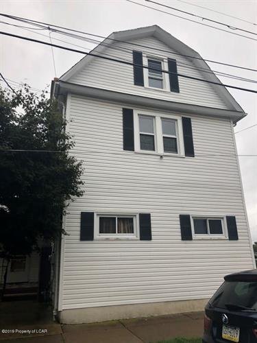 693 Schuyler Ave, Kingston, PA 18704 - Image 1