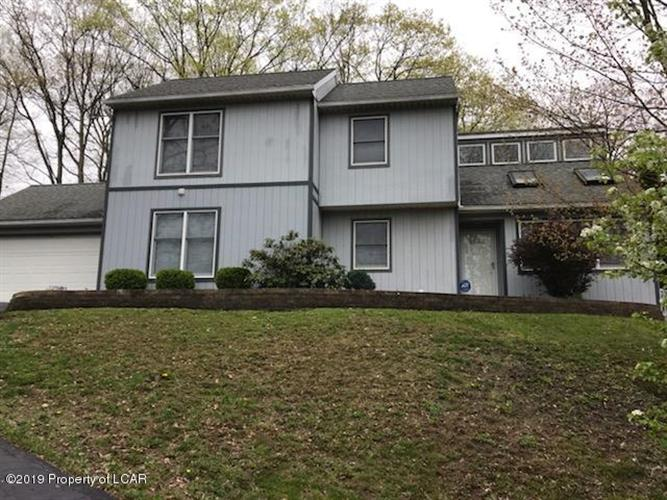 12 Rockledge Drive, Mountain Top, PA 18707 - Image 1