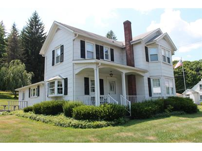 singles in noxen Public record - see photos and descriptions of 644 dimmick hill rd, noxen, pa 18636 this noxen, pennsylvania single family residential house is —-bed, —-bath, est$72,200.