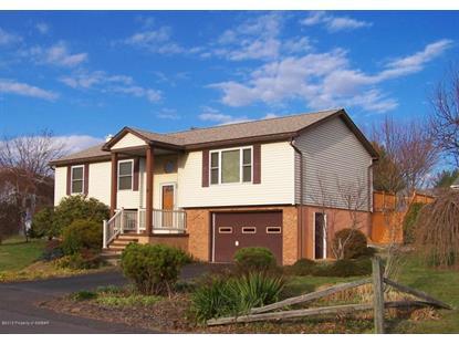 tunkhannock pa homes for sale