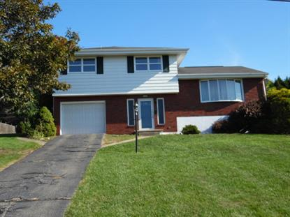 105 Maple Ln Pittston, PA MLS# 16-5539