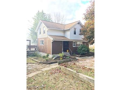 183 GRACEDALE AVE Mountain Top, PA MLS# 16-5785