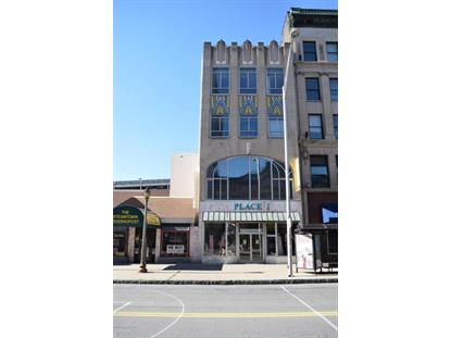 117 Wyoming Avenue  Scranton, PA MLS# 16-6290