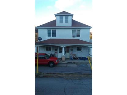 72-74 Ridge St, Glen Lyon, PA