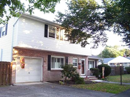 50 Old River Road  Wilkes Barre, PA MLS# 17-2745