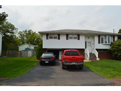 20 Charter Dr Mountain Top, PA MLS# 17-4721