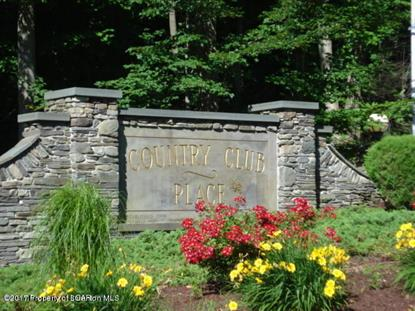 2 Country Club Pl Clarks Summit, PA MLS# 17-502